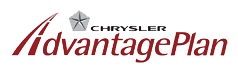 Chrysler Advantage Plan