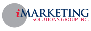 iMarketing Solutions Group Inc.