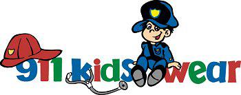 911 Kids Wear